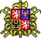 Volební valná hromada SH ČMS- okrseku Plasy v Ondřejově 1