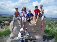 2014-05 Výlet doKryr